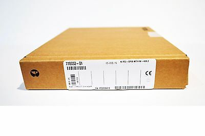Sealed National Instruments NI PCI-GPIB High-Performance gpib Interface