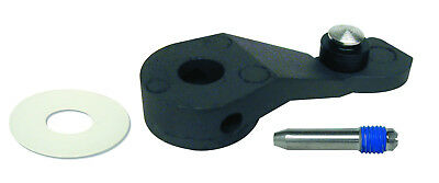 Bell Housing Shift Lever For MerCruiser R, MR, Alpha 1, Alpha 1 Gen 2   45518A3