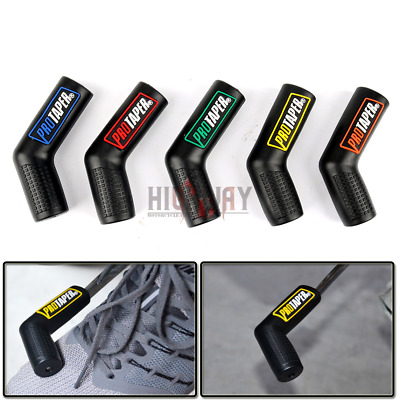 Spy Mini GPS Tracking Finder Device Auto Motorcycle Tracker Car Pets Kids Track