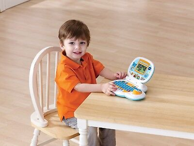 VTech Little SmartTop for 1-4 Years