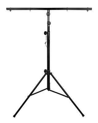 American DJ LTS 300 Lighting Stand - Supporto per Luci Stativo Fari