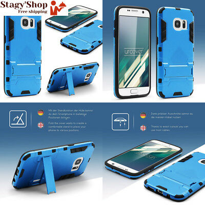 coque urcover galaxy s7