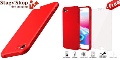 hzrich coque iphone 6
