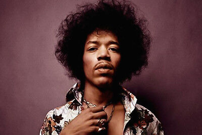 2CD Jimi Hendrix - Greatest Hits Collection Music 2CD  BEST SONGS