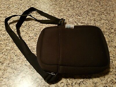 Phillips Avent Insulated/Thermal Bottle Bag/baby feed