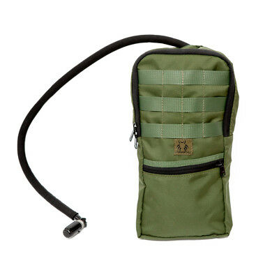 3L Tactical Molle Hydration Carrier