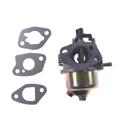 New Carburetor For Mtd Troy Bilt Cub Cadet 751-10310 / 951-10310