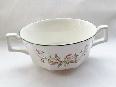 Johnson Brothers Eternal Beau Soup Coupe - Multiple Available