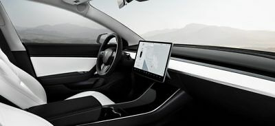 2018 Tesla Other  Tesla Model 3 Performance AWD Free Super Charging. ( Delivery 27th Sep)