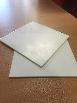 1mm Virgin PTFE sheet