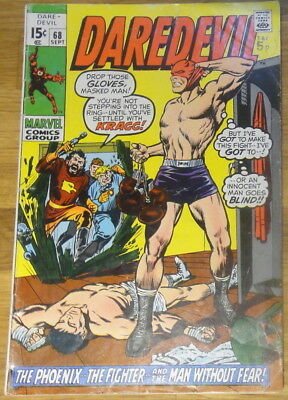 MARVEL DAREDEVIL, MAN WITHOUT FEAR AND THE BLACK WIDOW MAGAZINES x10