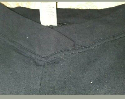 Size 10 JAZZ  school pants navy  or black new  LAST ONES