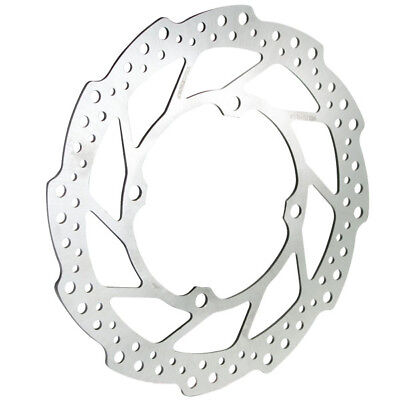 Zeta NEW Z-Wheel Honda CRF250R CRF450R/RX 15-17 Front Motocross Brake Disc Rotor