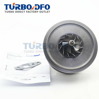 CT16 TURBO FIT Toyota Hiace Hilux 2 5L D4D 102HP 2KD-FTV