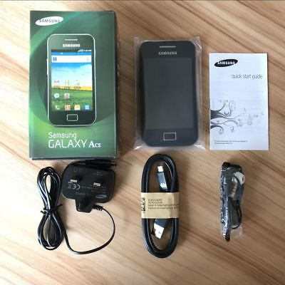 whatsapp plus download for samsung galaxy ace gt-s5830i