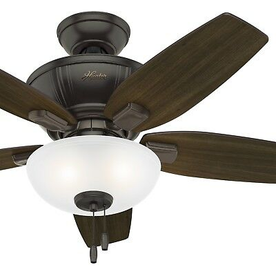 42 tropical ceiling fans hawaiian hunter fan 42 inch traditional nobel bronze ceiling with led bowl light kit hunter 54
