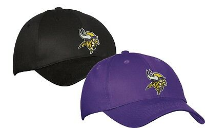 50ec88f39a8 italy minnesota vikings purple yellow nfl mitchell ness adjustable snapback  hat cap 0af58 7a3d8