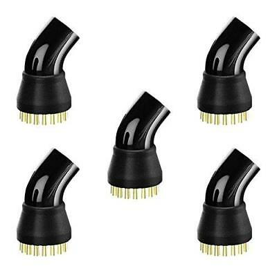 McCulloch A1230-006 Brass Brush (5 Pack)