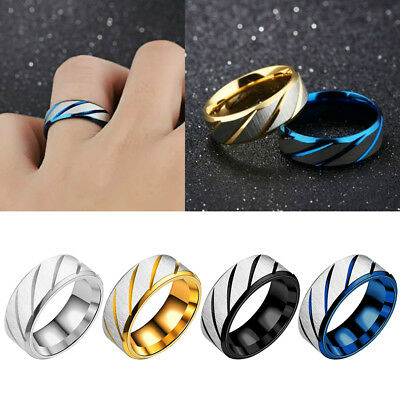 Fashion Couple Weight Loss Fat Burning Slimming Magnetic Ring Jewelry Flowery
