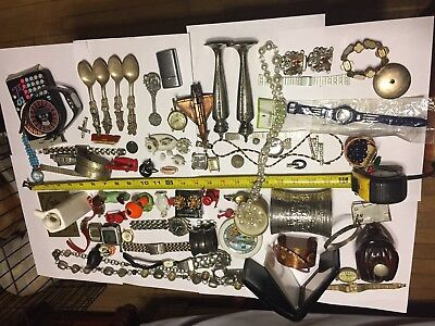 junk drawer,lots of things here,everything as is,what is,don,t know