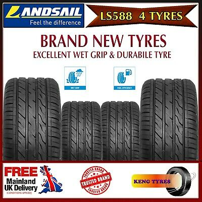 1,2,3,4 x 215/55R18 99V XL RIKEN  MICHELIN MADE NEW TYRE'S, AMAZING RATING PRICE