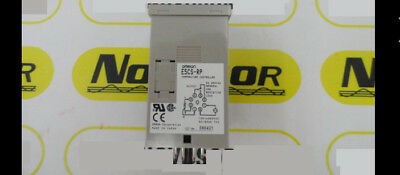 Fst  New  Omron  Temperature  Controller E5CS-RP  100-240VAC   free shipping