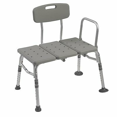 Medical Transfer Tub Bench 12011KD-1