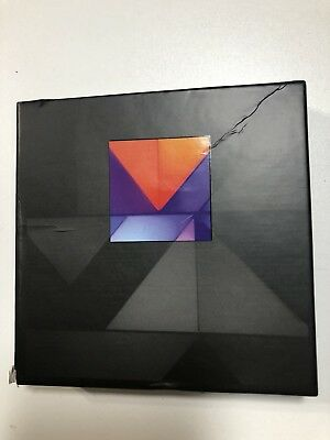 Brian Eno - Music For Installations * New With Open Box