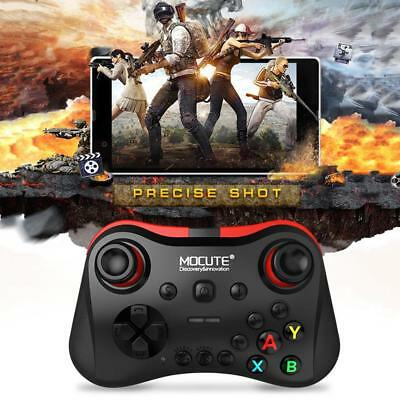 Mocute 056 Wireless Bluetooth Gamepad Controller for IOS Android TV Box PC  NI5L