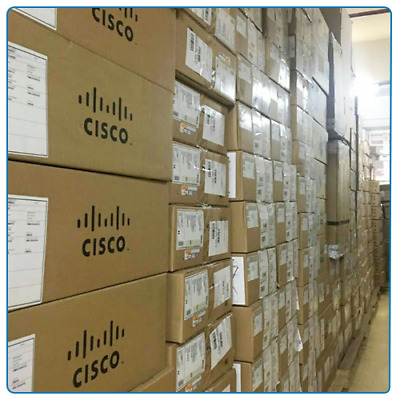 Cisco WS-C3850-24T-L 3850 Series 24 Port Switch
