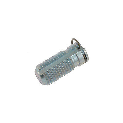 Drum Brake Adjusting Screw Assembly Rear Right CARLSON H1864