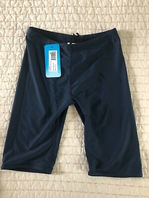 Clubswim jammers size 28Y