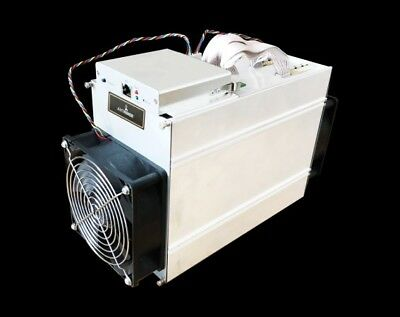 Antminer X3 CryptoNight 220+ KH/s ASIC