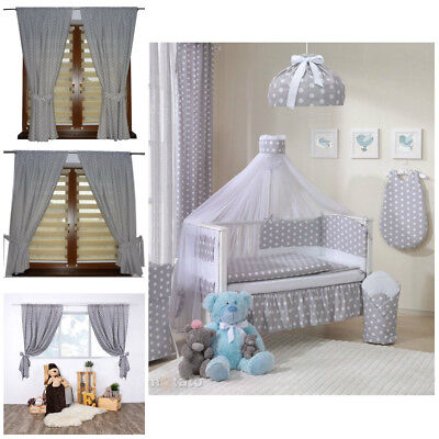 """Luxury curtains for children, perfectly suited for children 150/150(60""""-60"""")"""