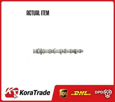 Motive Brand New Engine Camshaft Mott2184