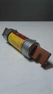 Bussmann LPN-RK-200 200A 250Vac Low Peak Dual Element Time Delay Fuse