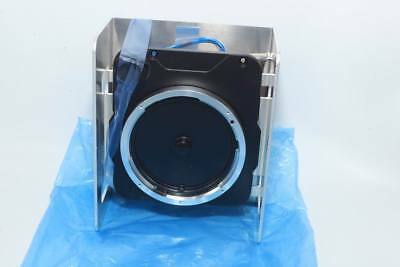 NEW SONY PMW-F55 CMOS image FRONT BLOCK ASSY (PMW-F55)