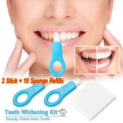 Whitening Oral Care Health Beauty Page 87 Picclick