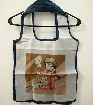 New Anime Naruto Reusable Eco Bag