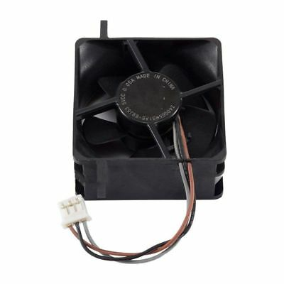 For Wii U Console Replacement internal Cooling Fan W6E5