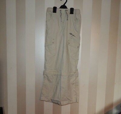 Boys Peter Storm Trousers ~ Size 9-10 Years ~ Ref Box A32