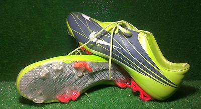 brand new a03b9 04a59 switzerland nike mercurial vapor vi dark obsidian white cool mint 90155  430b4