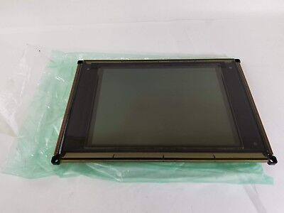"""MD400F640PD6 Heidelberg 9.4"""" CP Tronic Display LCD panel for CD/SM102"""