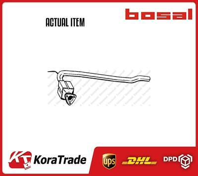Bosal Catalytic Converter Cat Bos099-895