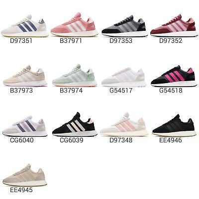 buy popular cabaf 1b77d adidas Originals I-5923 W Iniki Runner Womens Mens Running Shoes BOOST Pick  1