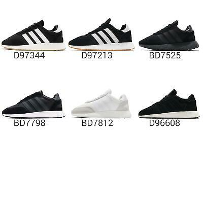 newest collection da6a7 b4aec adidas Originals I-5923 Iniki Runner BOOST Mens Running Shoes Sneakers Pick  1