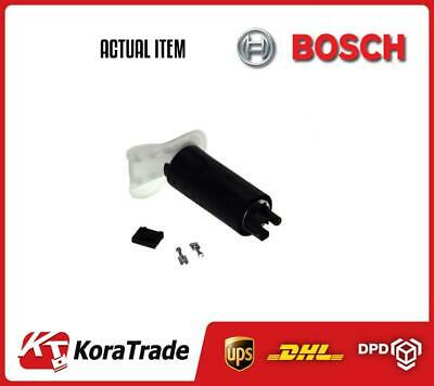 Bosch Brand New Electric Fuel Pump 0 580 314 067