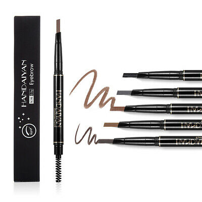 Microblading Brow Definer Pencil Duo Ended Eyebrow Definer Brow UK