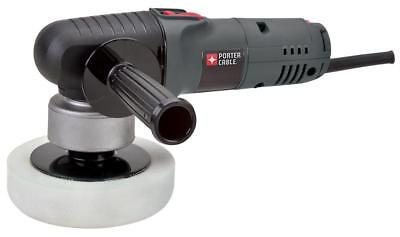 PORTER CABLE-7424XP 6 In. Variable-Speed Random Orbit Polisher