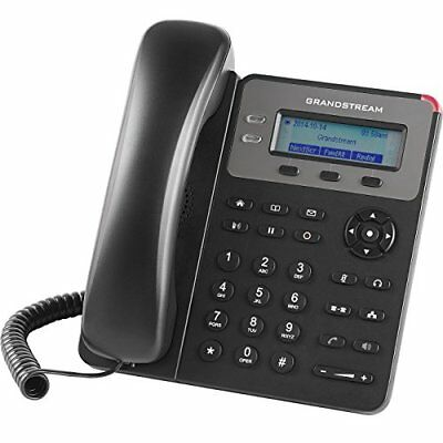 Grandstream Gxp1615 Small Business Ip Phone 1 Sip
